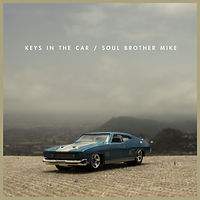 Keys In The Car.jpg