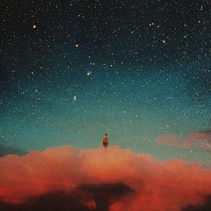 Brendan Scott Friel - Summer Moons.jpg