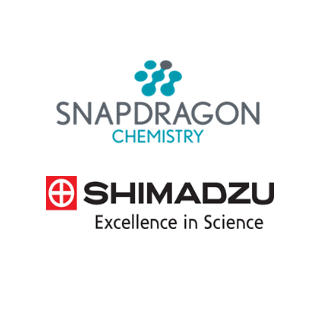 Snapdragon Chemistry and Shimadzu Announce Collaboration to Enable Automated Process Development