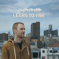 Learn To Vibe.jpg