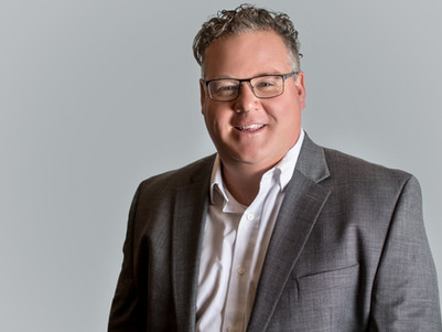Snapdragon Chemistry Names Andy Miles as Director of Business Development