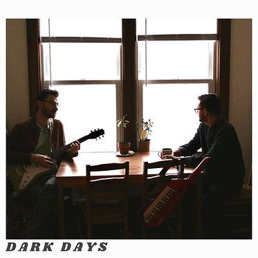 The Bishop Boys - Dark Days.jpg