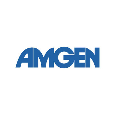 Amgen and Snapdragon Chemistry Partner on Publication to Implement Continuous Manufacturing