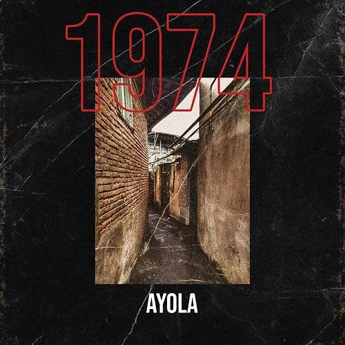 1974 - Ayola
