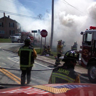 streucture fire 4-9-16 3.jpg