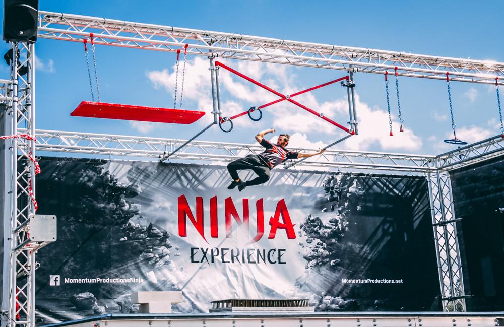 Ninja Bars.jpg