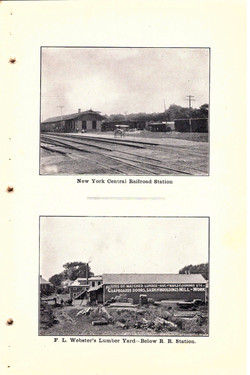 20. railroad -crop