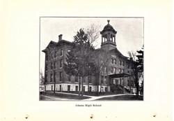 31. ADAMS hIGH  SCHOOL (1)