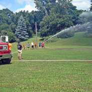 911 camp 6.jpg