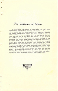 6. FIREMENS PAGE-crop
