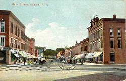 adams1909