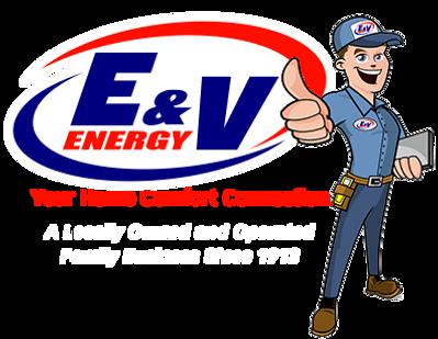 EV-Energy-logo.png