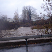 Liberty st Dam.JPG