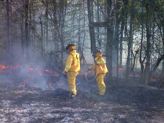 grass fire 53-13