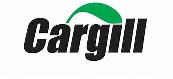 cargill.jfif
