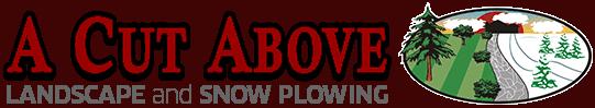 A-Cut-Above-Logo-long.png