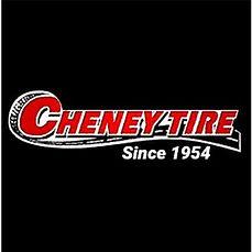 cheney tire.jpg