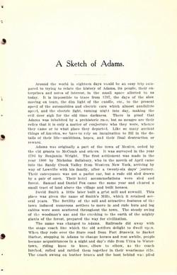 12. A SKETCH OF ADAMScrop