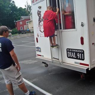 911 camp 13.jpg
