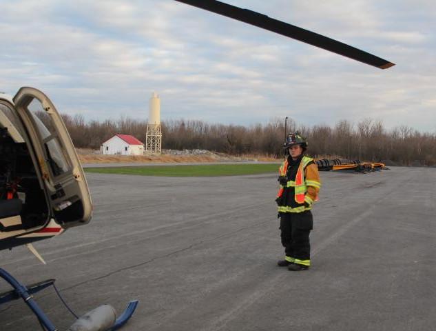 landing zone drill.jpg
