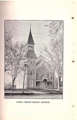 27. FIRST PRESBYTERIAN   CHURCH-crop