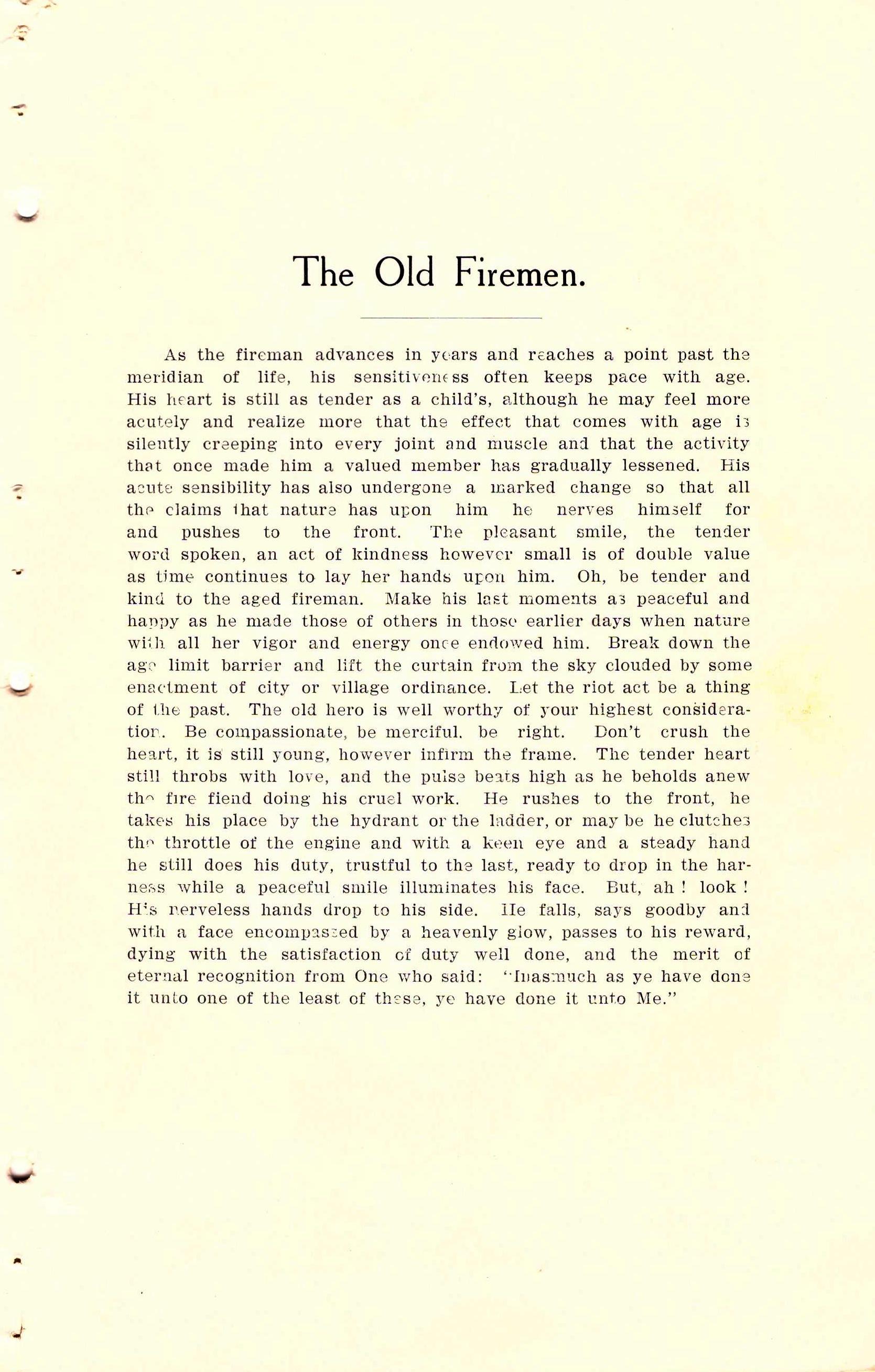 4. OLD FIREMEN 2-crop