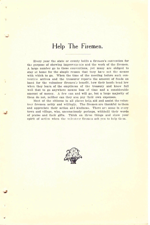 10. help the firemen-crop