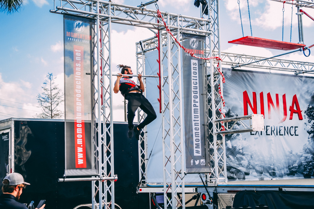 Ninja Ladder.jpg