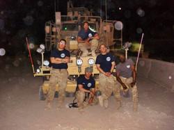 Afghanistan 4