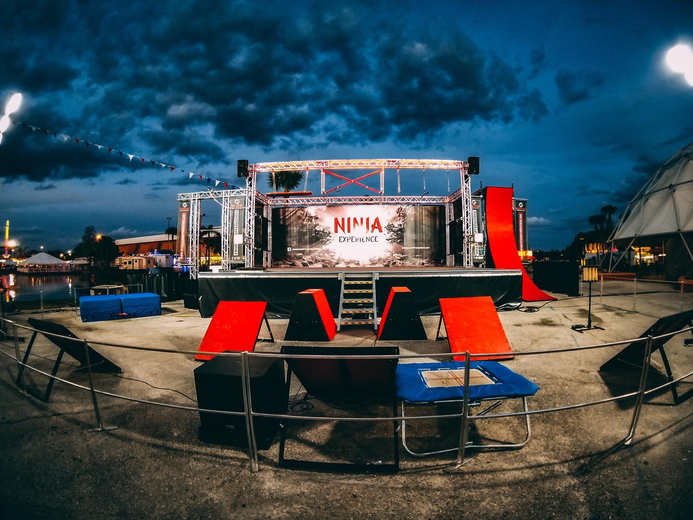 Ninja Stage.jpg
