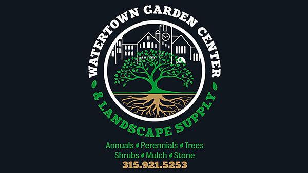 watertown-garden-center-for-web.jpg