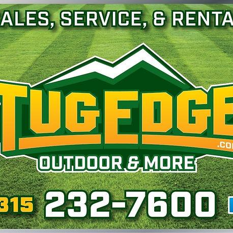 tug edge.jpg