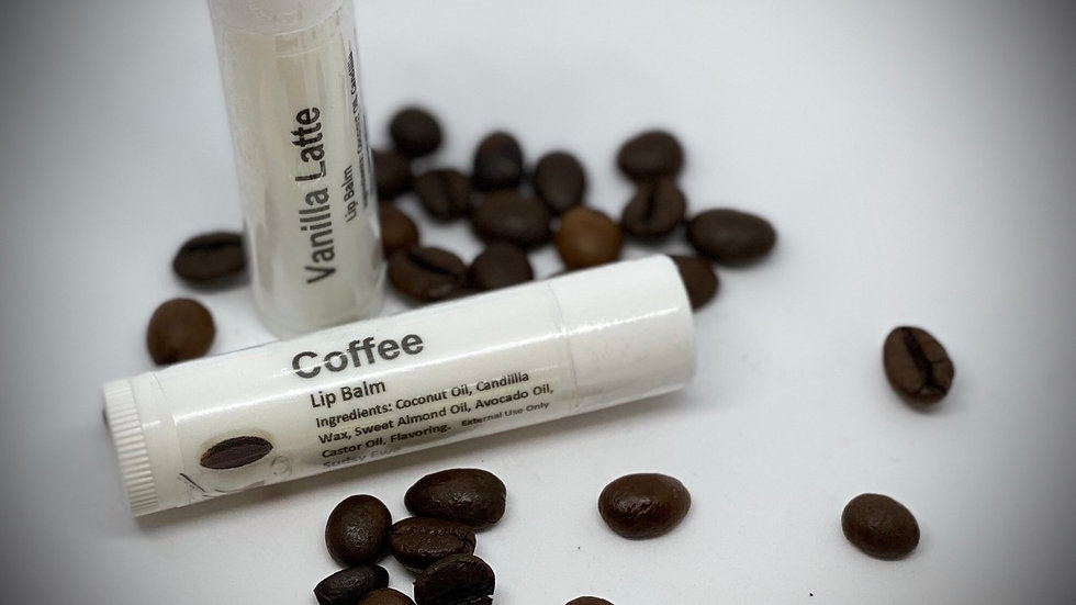 Coffee Lovers Combo