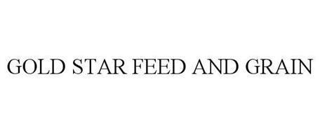gold-star-feed-and-grain-85714838.jpg