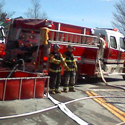 streucture fire 4-9-16 4.jpg