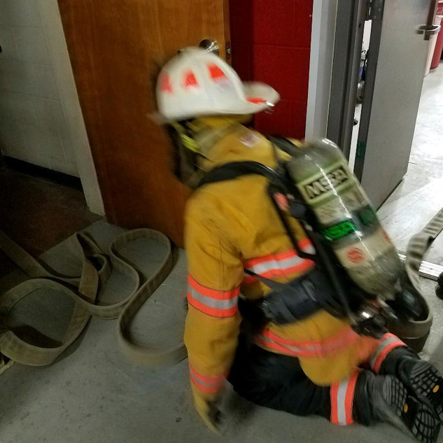 forcible training 14.jpg