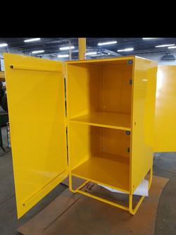 Custom Cabinets copy