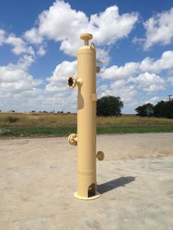 2p) Sand Separator - 18x96 3k copy