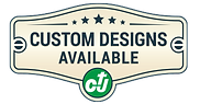 CustomDesign-2.png