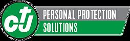 PPE_Logo-ol.png