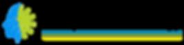 Mesquite Dermatology Logo.png