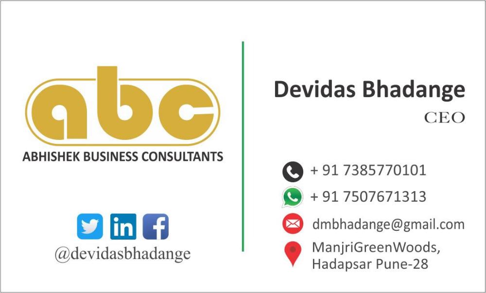 Insurance Advisor for HDFClife