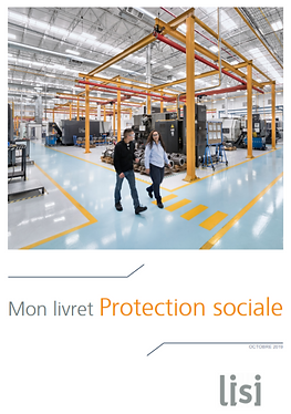 livret protection sociale.PNG