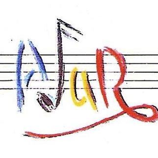 Association Jazz Animation Rouergue