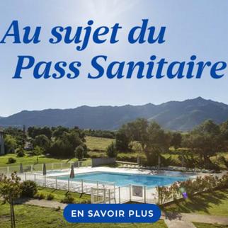 """ODALYS """"Au sujet du Pass Sanitaire"""""""
