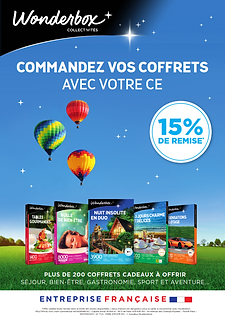 W_FR_CE_Affiche_A4_200coffrets_15%_HD_00