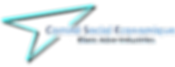 Contour new logo CSE.png