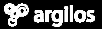 Logo argilos-28.png