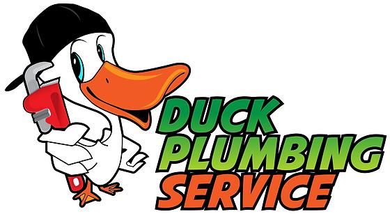 DuckPlumbLogo.png