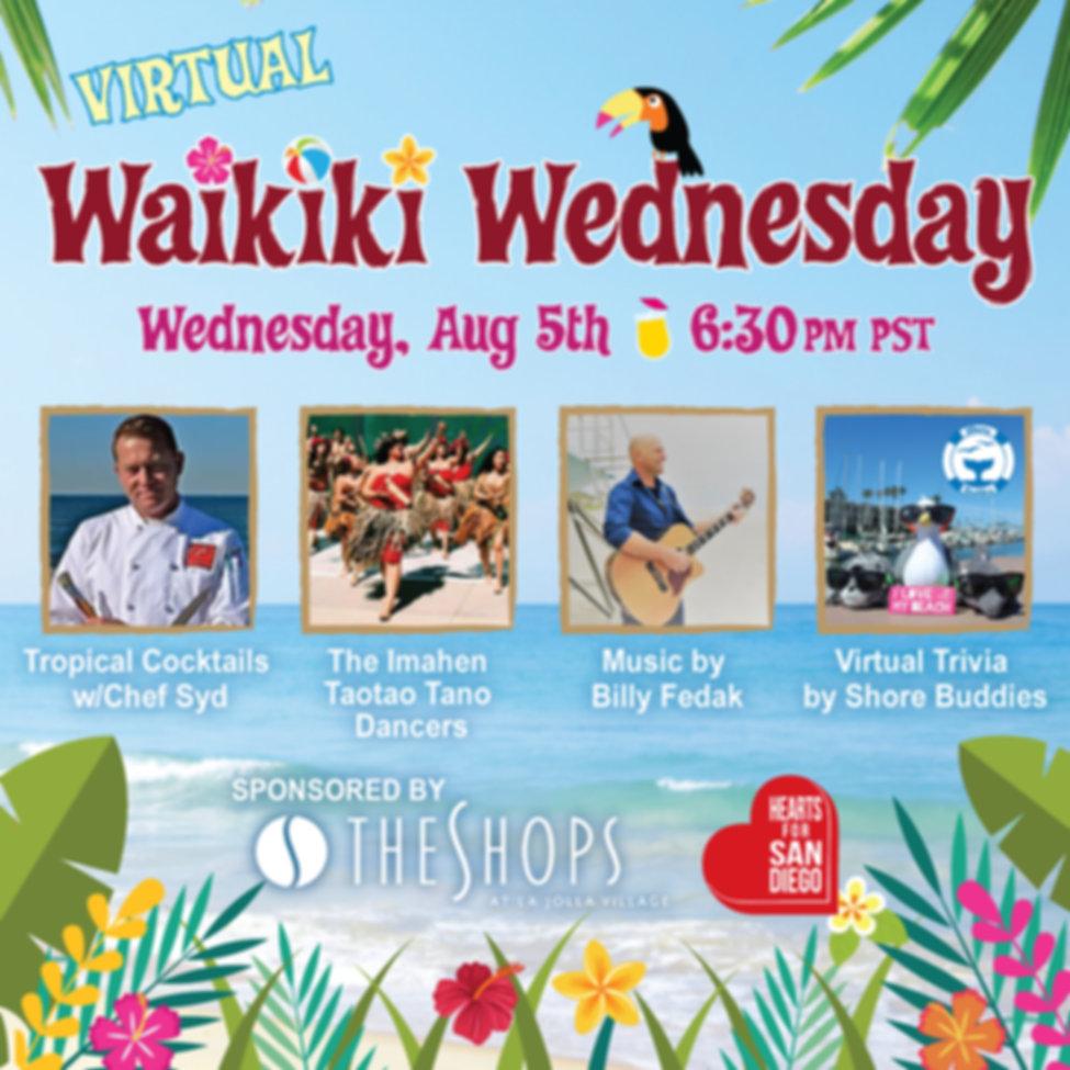 Waikiki Wednesday - Save the Date.jpg